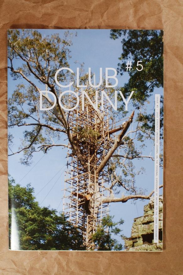 Club Donny thumbnail 3