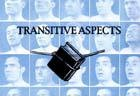 Transitive Aspects