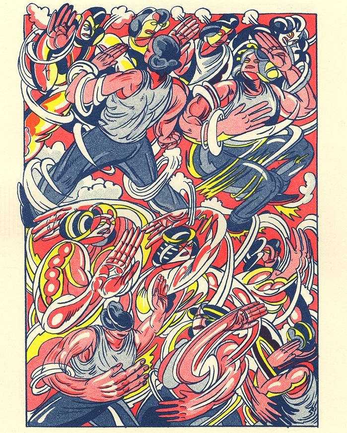 GRIP thumbnail 5
