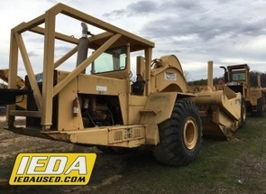 Used  WABCO 229F For Sale