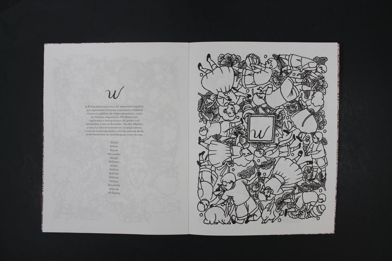 Cuaderno para colorear thumbnail 2
