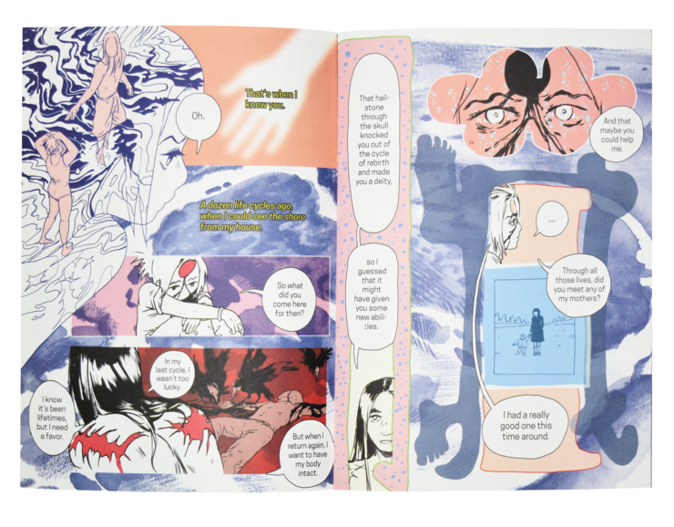 Ellipsis thumbnail 3