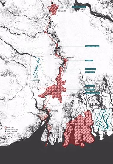 region-01-01.jpg