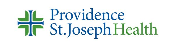 Power Breakfast with Rod Hochman, M.D., President & CEO, Providence St. Joseph Health