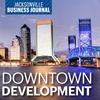 Downtown Development Panel Discussion