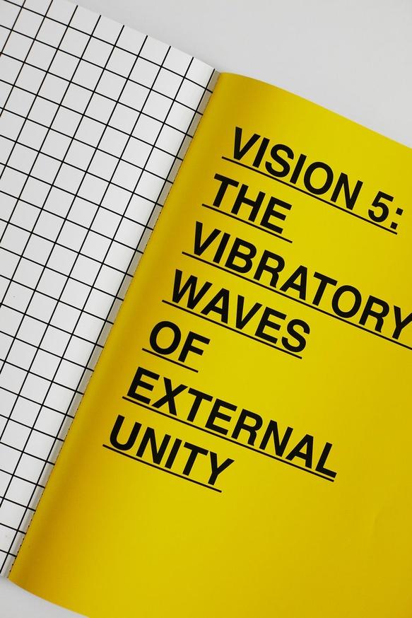 Vision 5: The Vibratory Waves of External Unity thumbnail 2