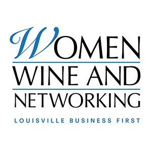 Women, Wine & Networking