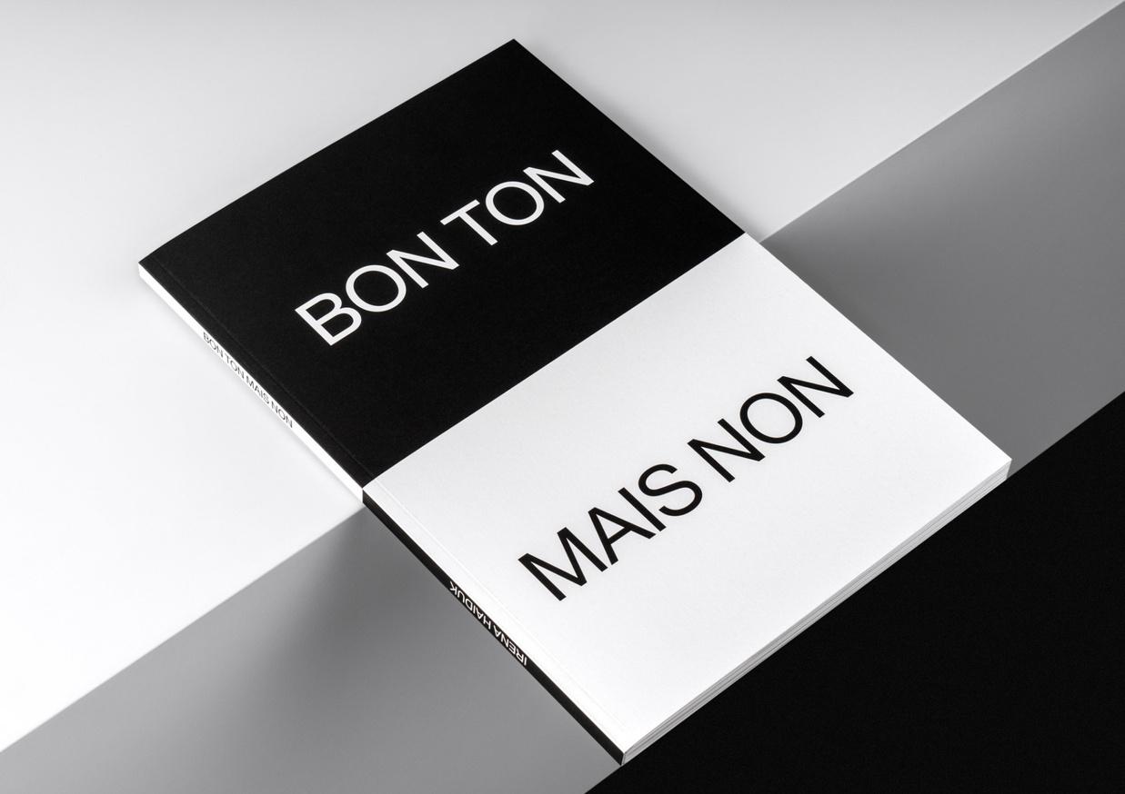 Bon Ton Mais Non thumbnail 2
