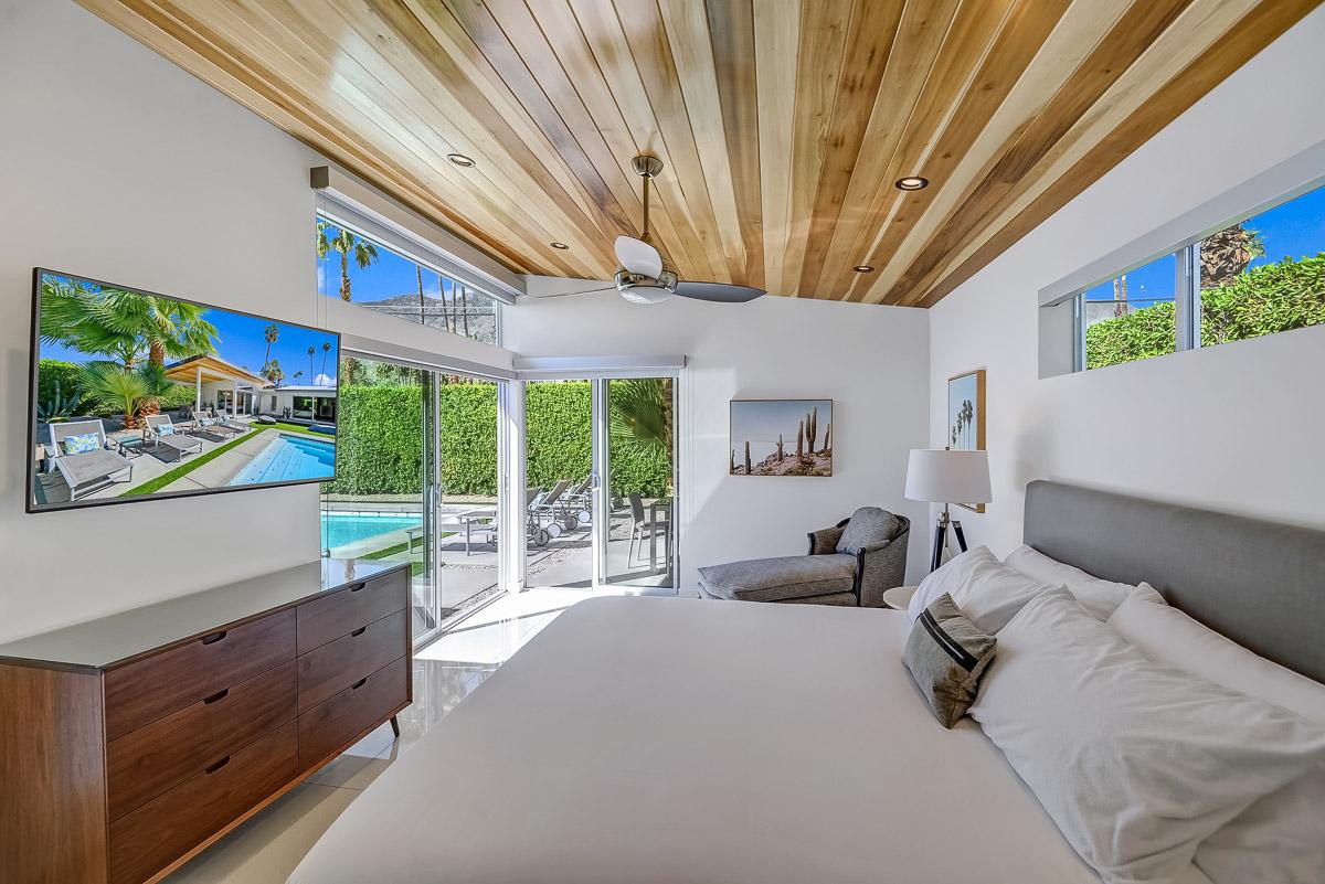 Palm Springs 4 Bedroom 4 Bath photo 5774701