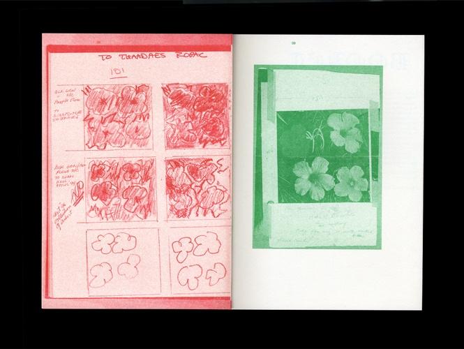 Booket thumbnail 2