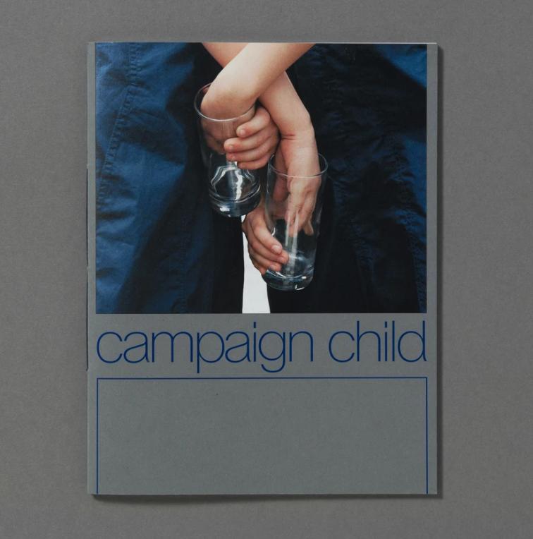 Campaign Child
