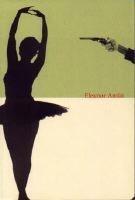 Eleanor Antin : Los Angeles County Museum of Art Catalogue