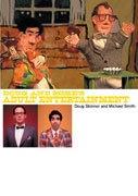 Doug and Mike's Adult Entertainment