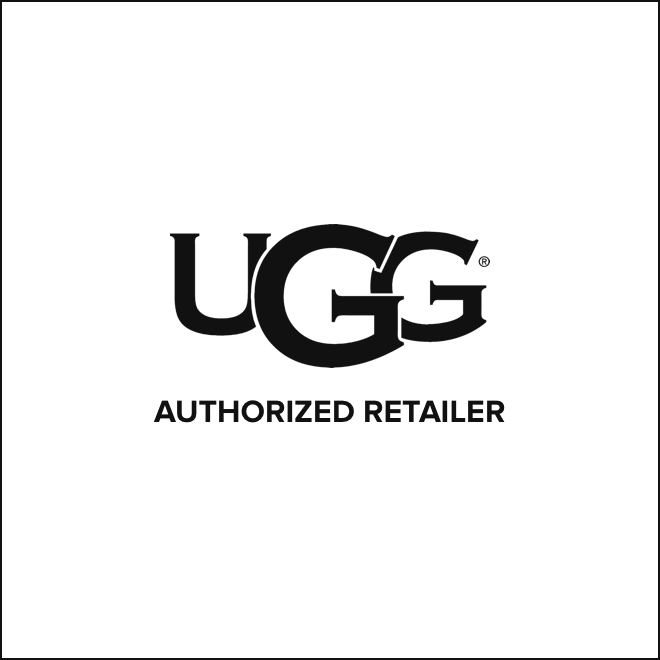 ugg outlet gilroy