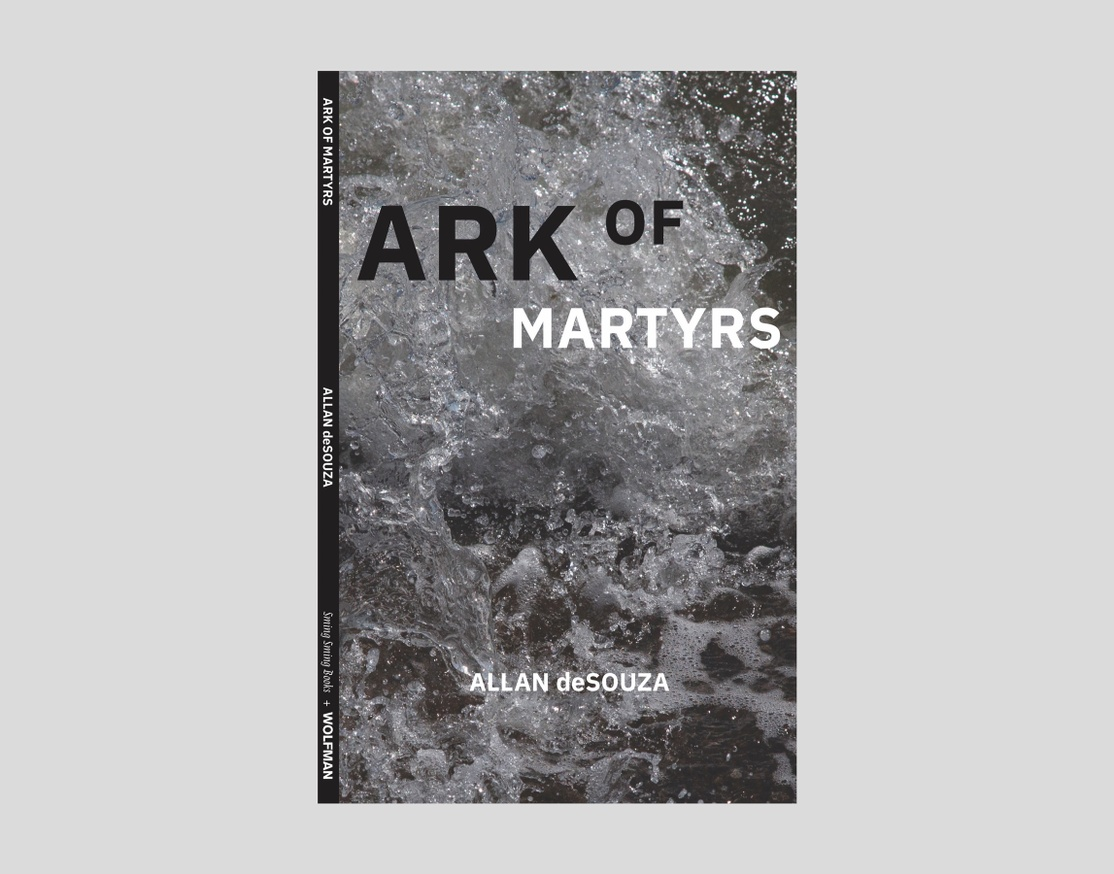 Ark of Martyrs