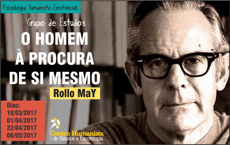 Grupo de estudos em Psicologia Humanista-Existencial (Curitiba)