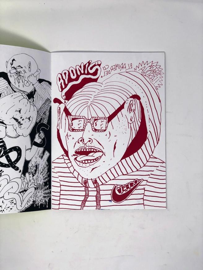 ASH thumbnail 2