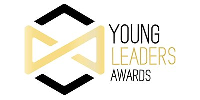 Young Leaders Awards in Partnership with YPAL