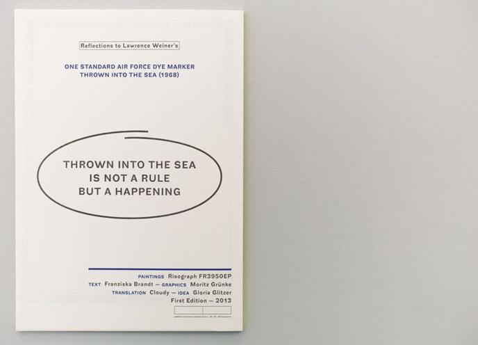 Thrown into the Sea thumbnail 9