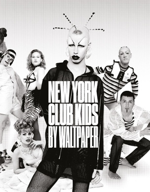 New York Club Kids