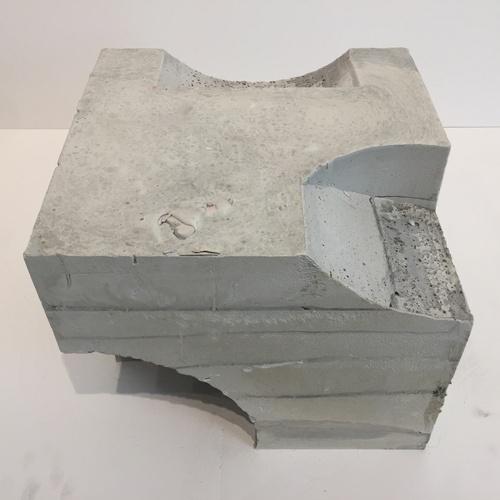 VS_Lignano Giuseppe_Tolla Ada_Stephanie Bigelow_FA19_Make-Concrete.jpg
