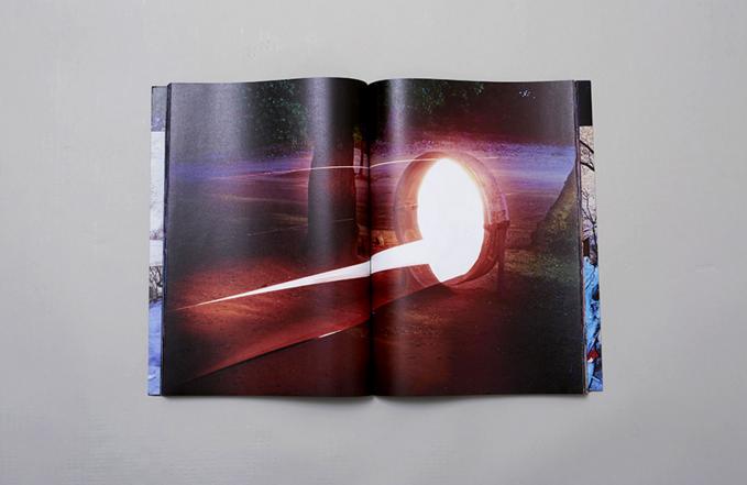 Event Horizon thumbnail 5