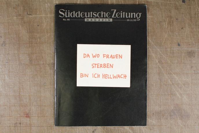Süddeutches Zeitung thumbnail 2