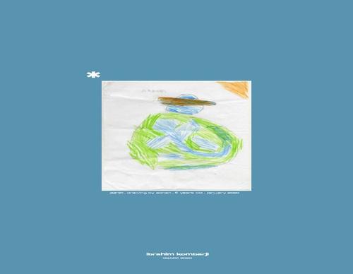 AAD KombarjiIbrahim SP20 Portfolio.pdf_P1_cover.jpg