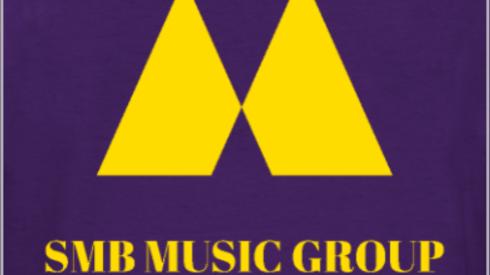 Adina Howard RNB Legend Live - Party Like It's 1999, Big