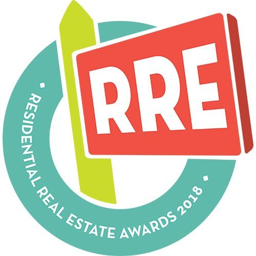 2018 Residential Real Estate Awards