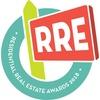 2018 Residential Real Estate Awards