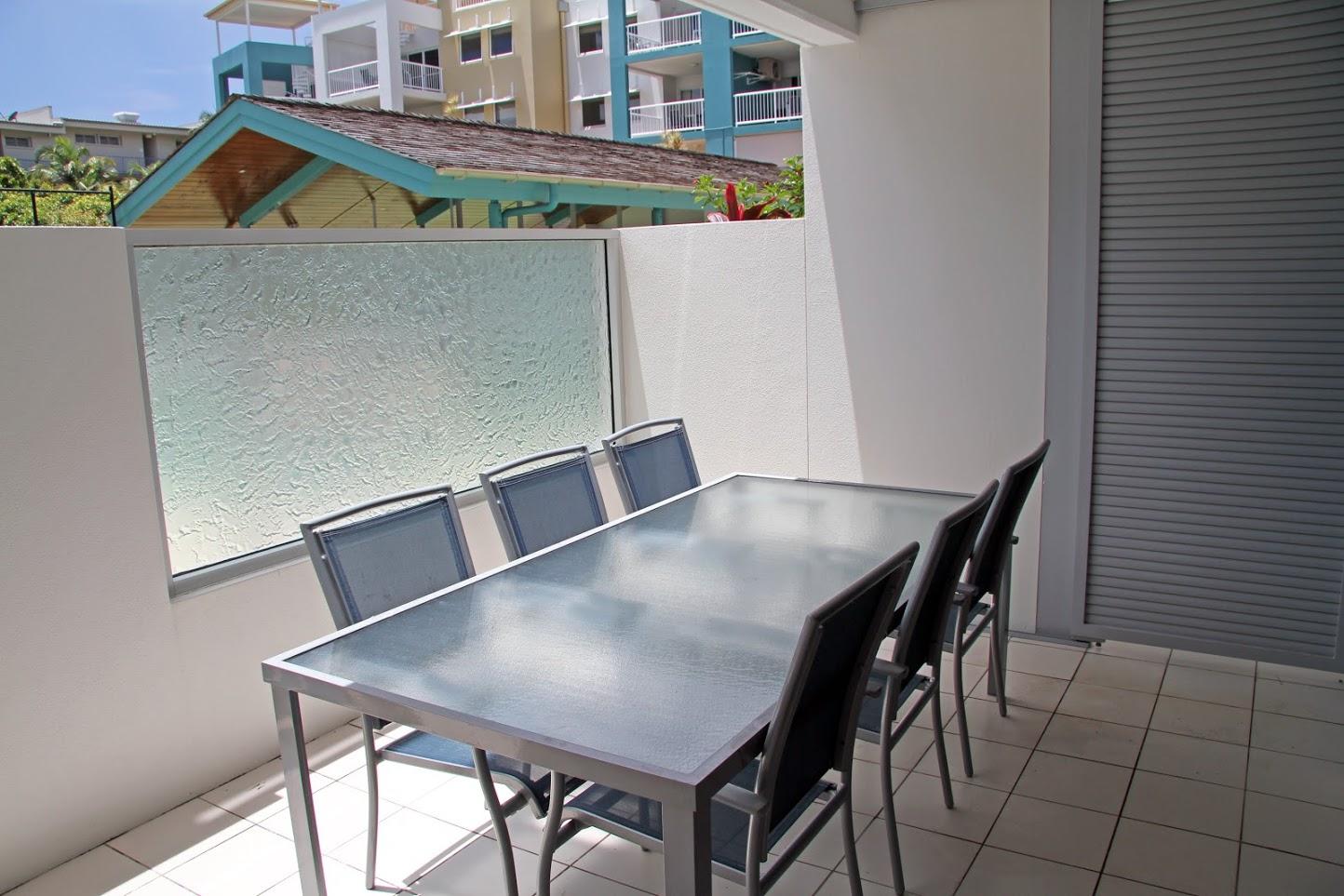 Apartment 2BR Coolum Beach Escape  photo 22892859