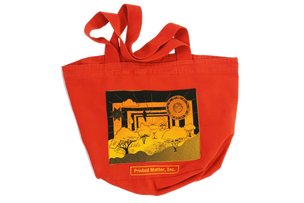 Dream Baby Dream Tote Bag