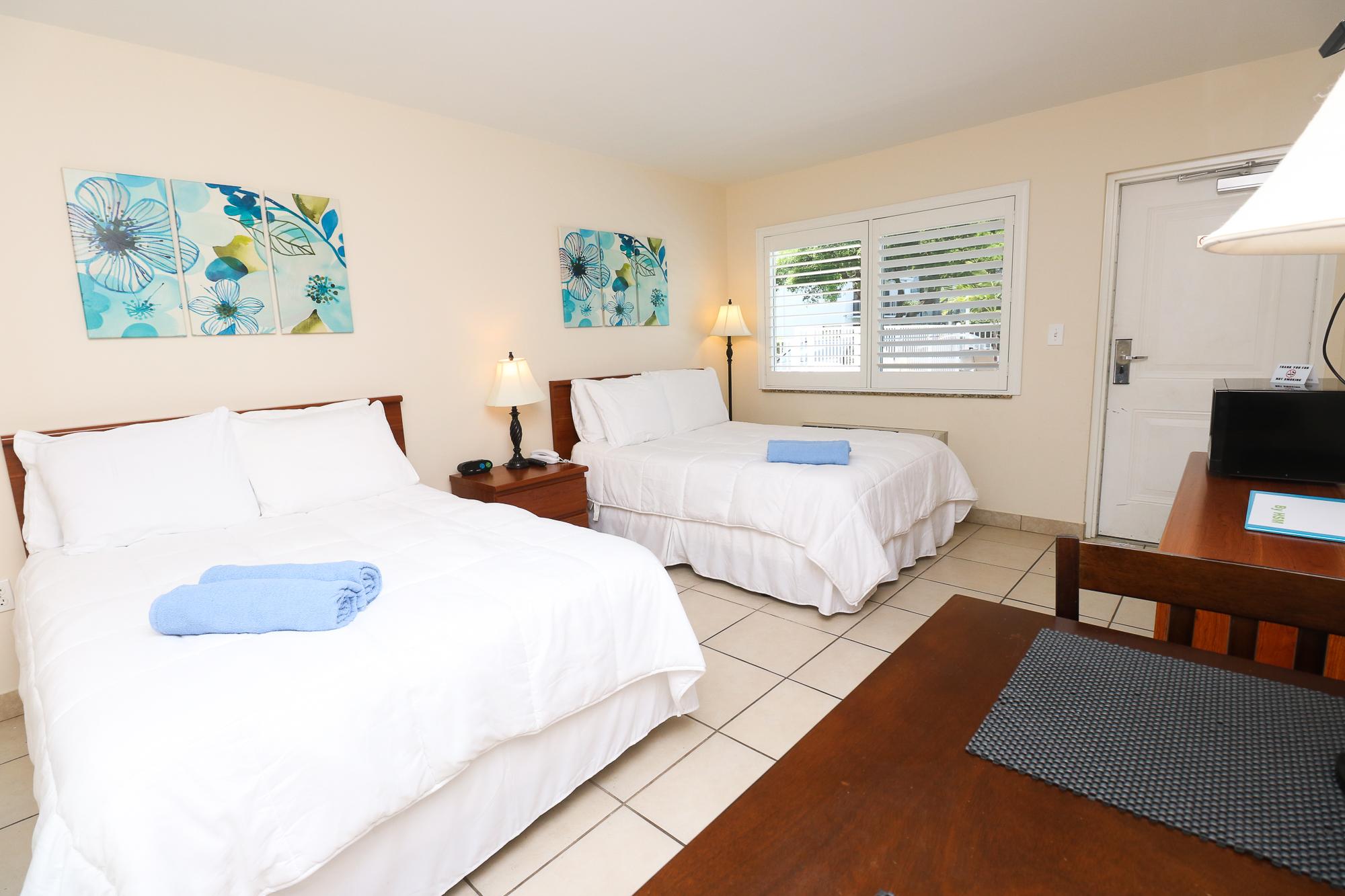 Apartment Atlantique Beach House Hotel - Double  7 photo 24787370
