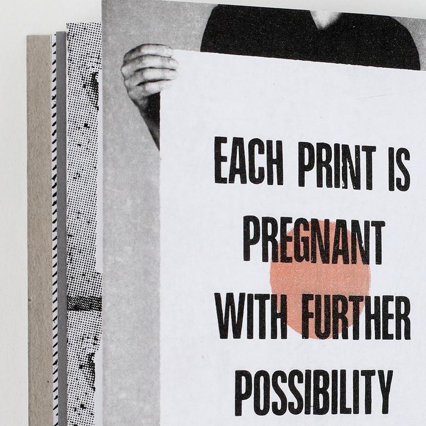 Practice Makes Printmakers thumbnail 4