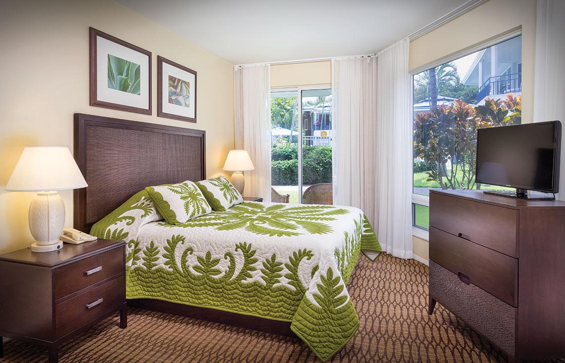 Apartment Mauna Loa 2 Bedrooms 2 Bathrooms photo 16949394