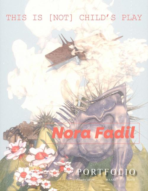 Nora Fadil-1.jpg
