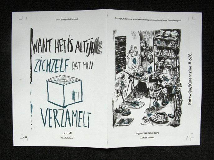 Katzwijm/Katernzine thumbnail 2