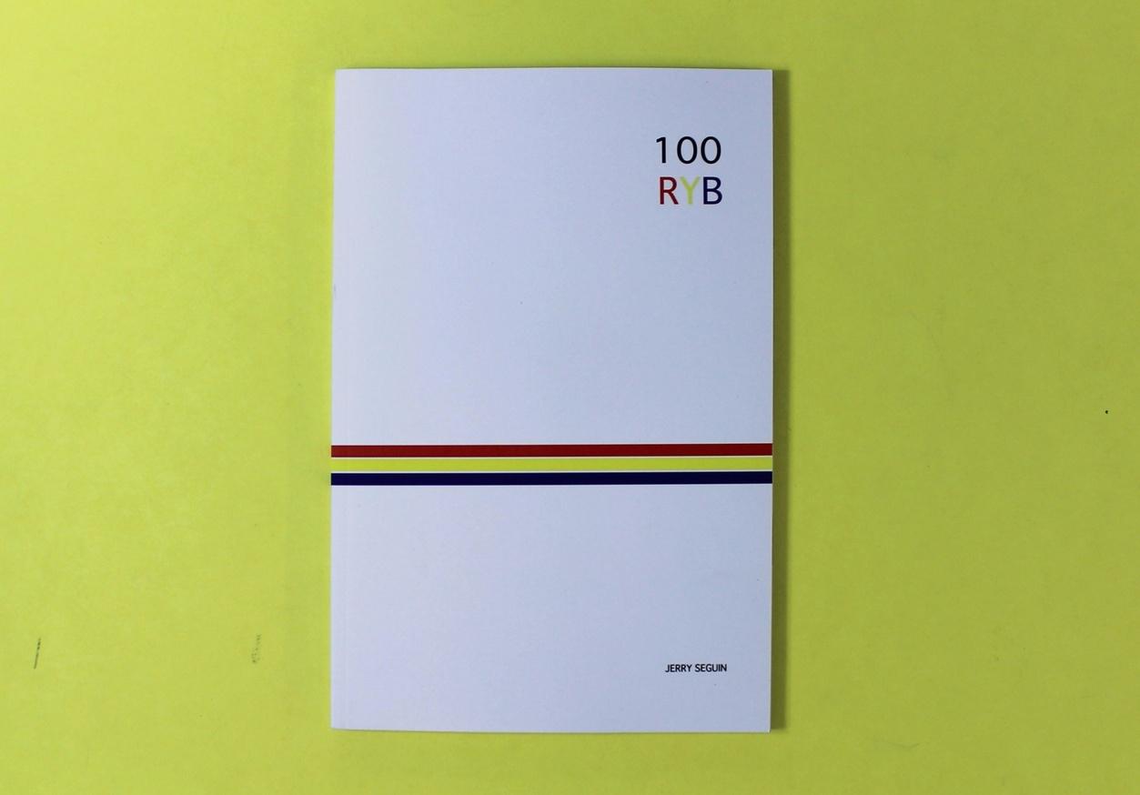 100 XIV / 100 RYB