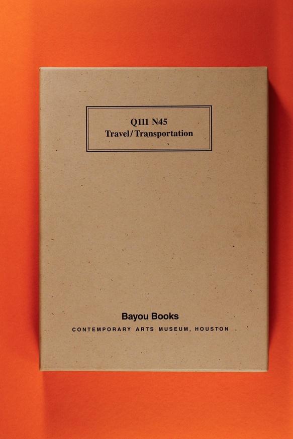 Q111 N45 Travel/Transportation thumbnail 3