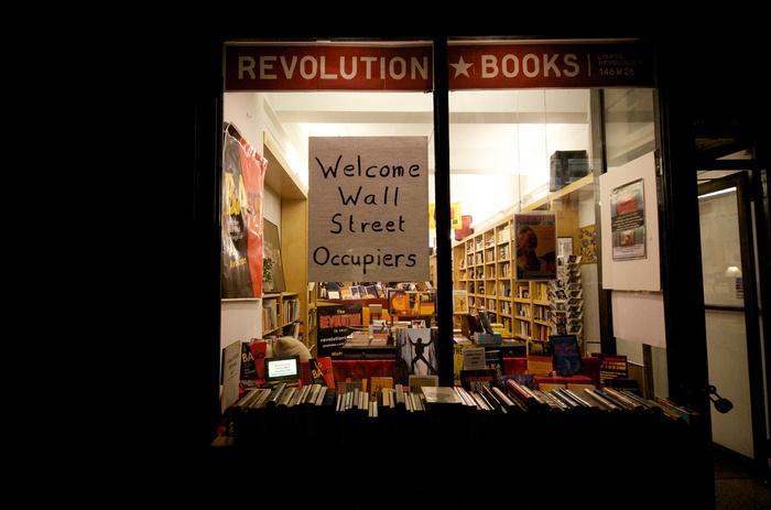 bt 01 revolutionary books.jpg