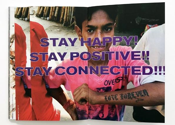 PAM Positive Messages No. 1 thumbnail 10