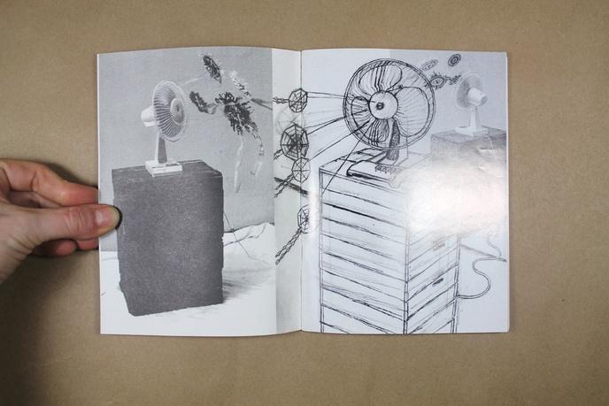 Generacion Espontanea thumbnail 5