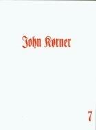 John Kørner [Lubok Solo 7]