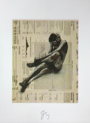 Untitled [Stock Boyz Remix Print 45]