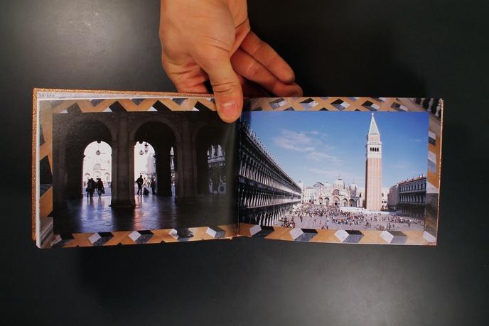 A Venetian Brocade thumbnail 3