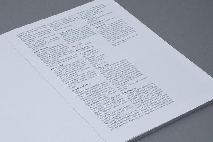 Wallpaperism thumbnail 6