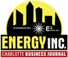 Energy Inc.