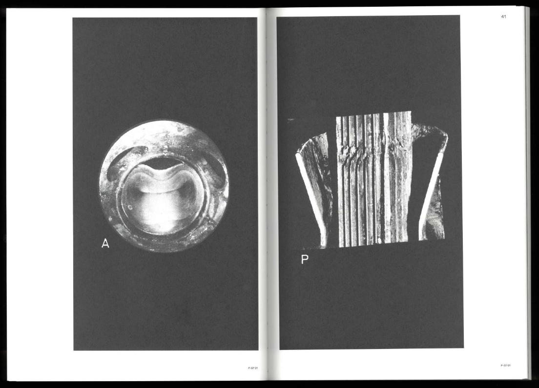 Semiautomatic Photography thumbnail 3