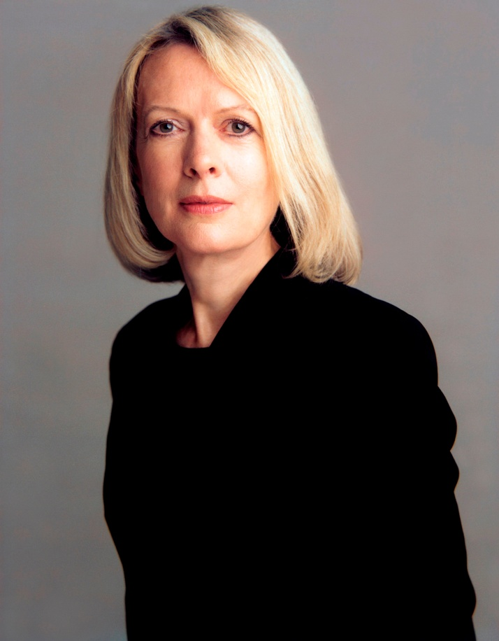 Lynne Cooke.jpg